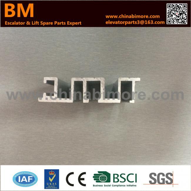 Lift Sill Lift Car Door Sill Pitch 96x24 Products Suzhou Bimore