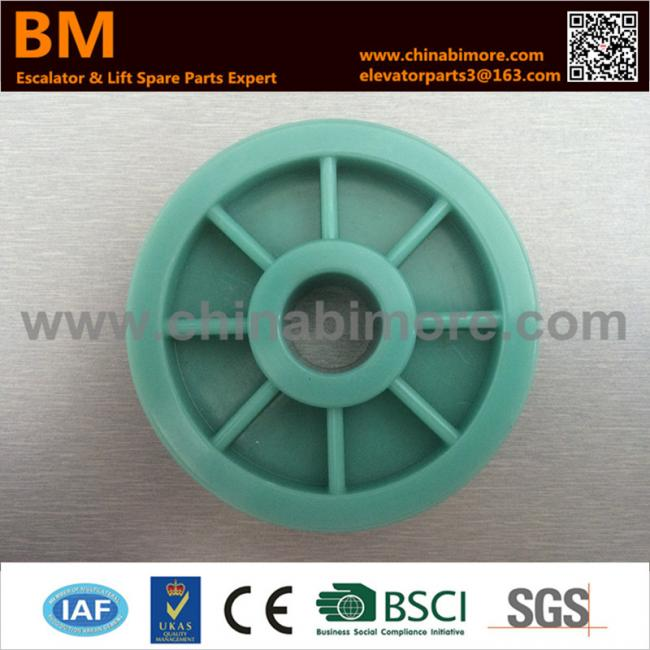 Products-第341页-Suzhou Bimore Elevator Parts Co ,Ltd