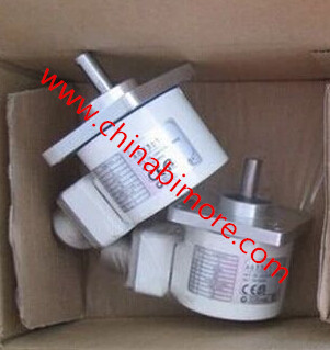 AAA633Z1 A633D1 AAA633N1 encoder for lifts spare parts-Products